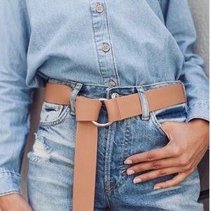 B-Low the Belt